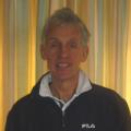 Jim Mostyn
