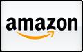 1423510183_Amazon
